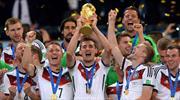 Dünya Kupası'nın primleri açıklandı