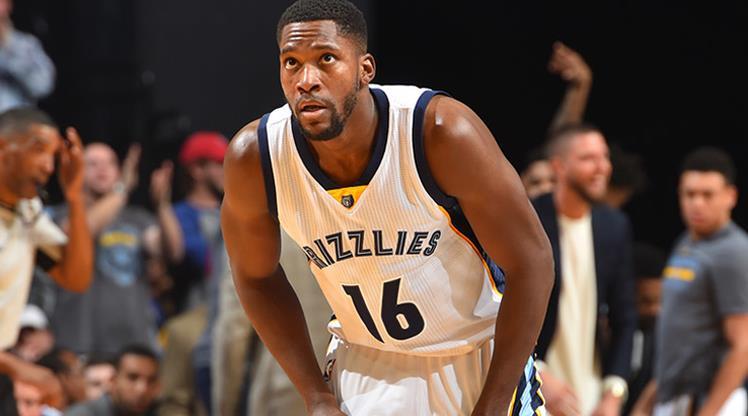 Anadolu Efes'e NBA patentli guard!