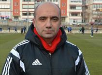 """""""Karabükspor sahipsiz kalmaz"""""""