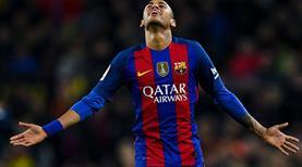 Neymar ve Barcelona yargılanacak