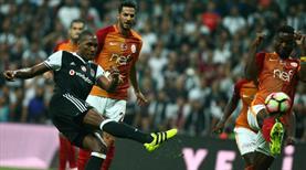 Sizce Galatasaray - Beşiktaş derbisi nasıl sonuçlanır?