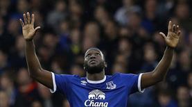 Everton evinde kral (ÖZET)