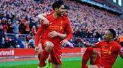 Liverpool'a Emre