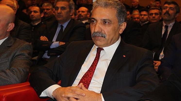 """""""Türkiye'nin gündemine oturduk"""""""