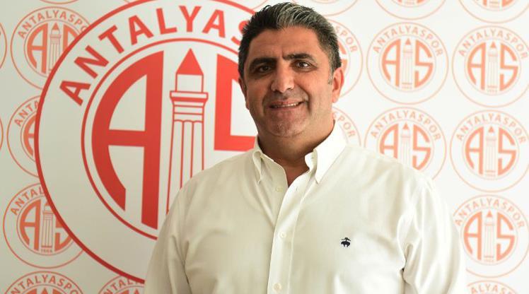 Antalyaspor'dan bilet fiyatı açıklaması