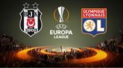 Beşiktaş çeyrek finalde ne yapar?