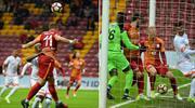 Bu hatayı Podolski de beklemiyordu! Gol perdesi böyle açıldı...