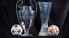 Süper Lig'de dananın kuyruğu kopuyor!