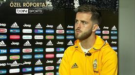 """""""Barcelona istediğinde imkansızı gerçekleştiriyor ama..."""""""