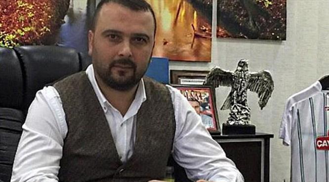 """""""Medipol Başakşehir'i yenmeliyiz"""""""