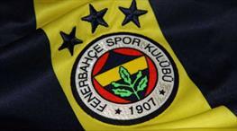 Açıklandı! Fenerbahçe 1 numara!