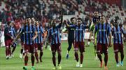 Trabzonspor gözünü Galatasaray'a dikti