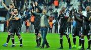 Trabzonspor'un gözü Kartal'ın yıldızında!