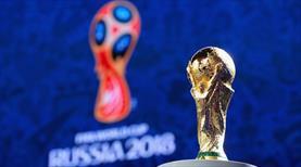 Dünya Kupası ev sahiplikleri için soruşturma