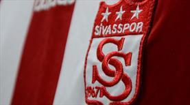 Sivasspor 50 yaşında!