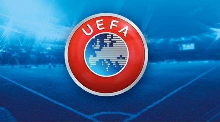 12  takıma UEFA lisansı