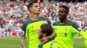 Liverpool'dan dev adım!