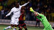 İşte Fenerbahçe