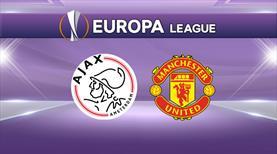 Avrupa Ligi'nde final zamanı