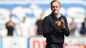 Leeds United'ın yeni sahibi Radrizzani