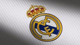 Real Madrid çıldırdı! Geleceğin yıldızına 50 milyon euro!