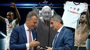Beşiktaşlılar buraya! İşte A'dan Z'ye 3. yıldızın öyküsü...