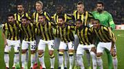 Fenerbahçe'nin kasası dolacak! Yolcular belli oldu!