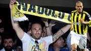 Valbuena Fenerbahçe'nin aradığı 10 numara mı? ''Alex'ten sonra...''