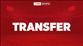Süper Lig'de flaş transfer