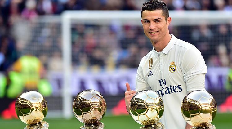 Sizce Ronaldo'nun bir sonraki durağı neresi olacak?