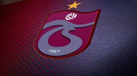 Trabzonspor'da yeni formalar satışa çıkıyor!