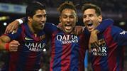 Messi'den transfer açıklaması! Barcelona'dan ayrılacak mı?