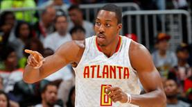 Atlanta yıldız pivotu Hornets'e gönderdi!