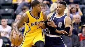 NBA'de dengeler değişiyor! Kim, hangi takıma gitti?