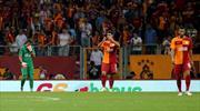"""Galatasaray"