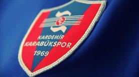 Karabük'ten 'sınır dışı' açıklaması!