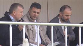 Atiker Konyaspor kaç transfer yapacak?