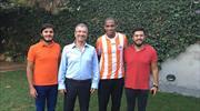 Adanaspor'dan 'sahte imza' cevabı