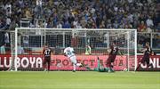 Trabzon'da gol erken geldi! Fofana büyük hatayı affetmedi!