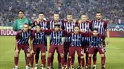 Trabzon 20 yıldır Kadıköy'de kazanamıyor