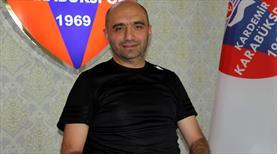 """""""Başakşehir'i yenmek istiyoruz"""""""