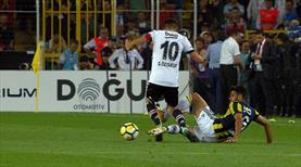 Fenerbahçe de 9 kişi!