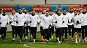 Süper Lig Antalya'ya taşınıyor