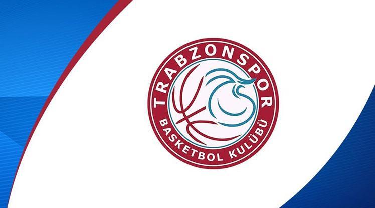 Trabzonspor'dan olağanüstü kongre kararı
