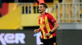 Beşiktaş'tan teklif aldı mı? Jahovic açıkladı