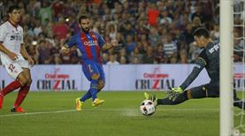 Arda'nın Barcelona'da attığı unutulmaz 10 gol