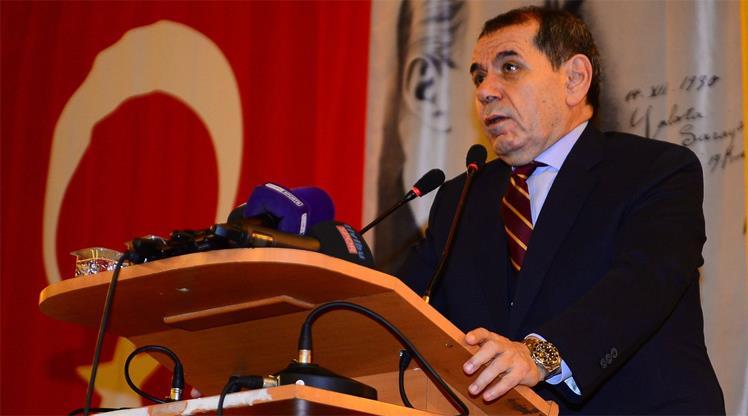 """Özbek'ten seçim mesajı: """"Söz veriyorum..."""""""