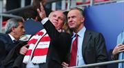 Bayern bir yıldızı daha kapıyor!