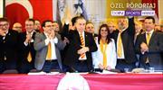 Mustafa Cengiz beIN SPORTS'a konuştu:
