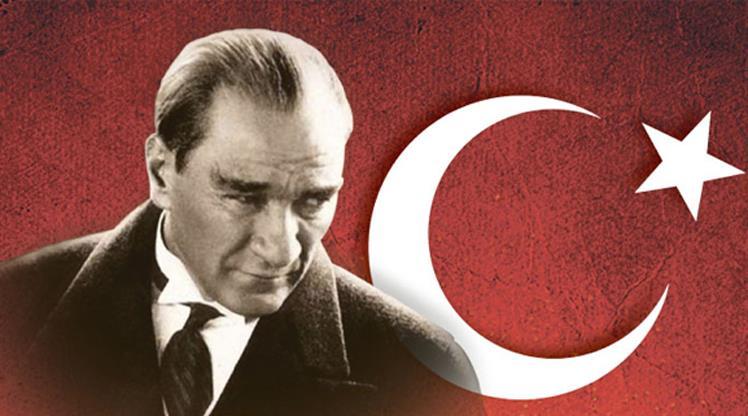 Atatürk Kupası geri dönüyor - tr.beinsports.com